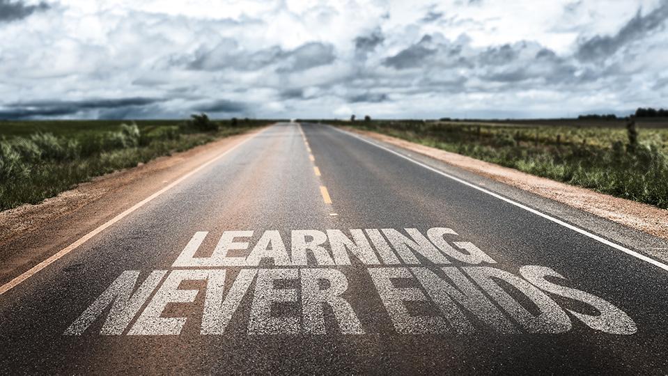 Diksesh Key Learnings So Far