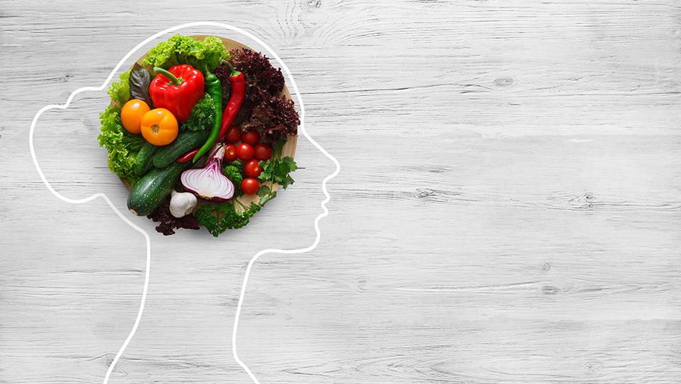 Diksesh Mind Nutrition