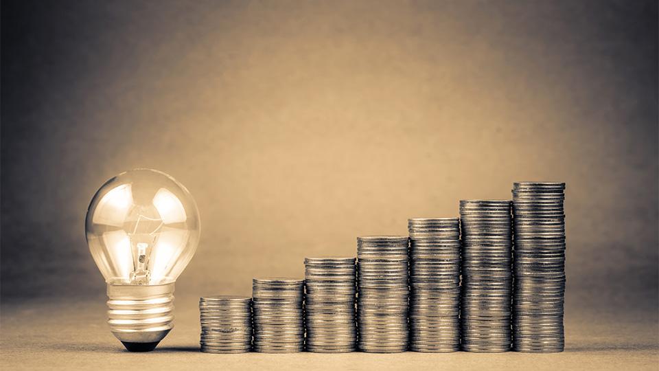 Diksesh More Money More Deals