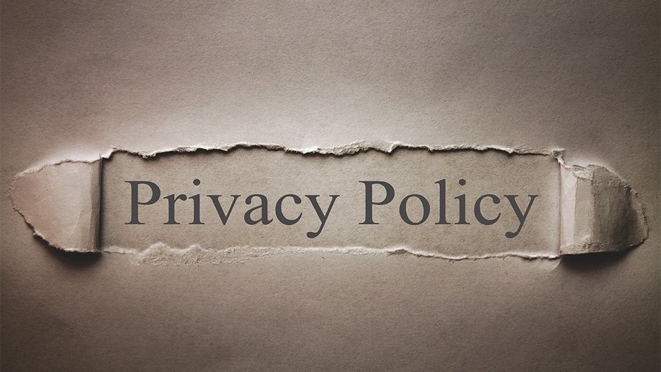 Diksesh Privacy Policy